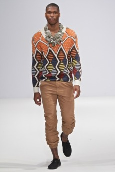 Photo Credits: http://www.maxhosa.co.za/categories/1-men/collections