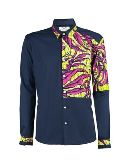 http://ohemaohene.com/collections/menswear
