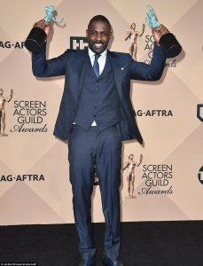 30be7a6f00000578-3424877-two_trophies_idris_elba_won_an_acting_award_in_both_the_film_and-a-7_1454232362029