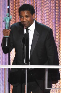 rs_667x1024-170129191944-634-denzel-washington-sag-awards-winner-ms-012917