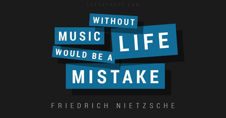 009-friedrich-nietzsche-music-quote