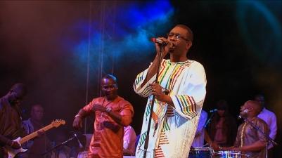youssou-ndour-3